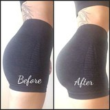 body shaper booty lifter 3 compact
